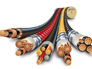 电缆行业铜铝材料的循环利用之别