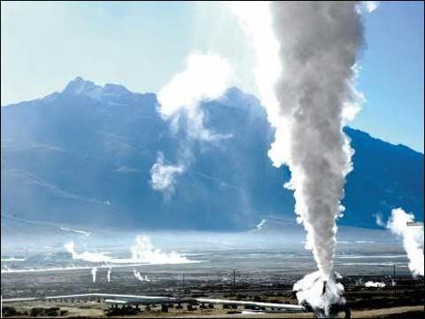 到2025年印尼清洁能源投资需求达1070亿美元