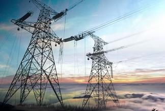 国家电网公司电力市场交易成效显著