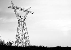 德阳供电公司强化输电线路安全防控工作