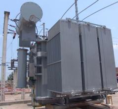 变压器质量不合格 望变电气被暂停中标资格2个月