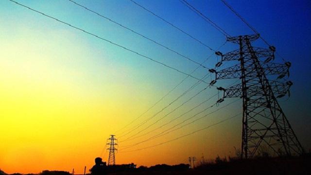 广西贵港首次将电网建设列入政府绩效考核