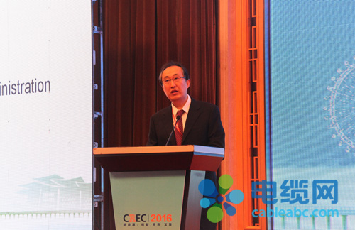能源已经成为中国能源生产和消费结构的重要组成部分