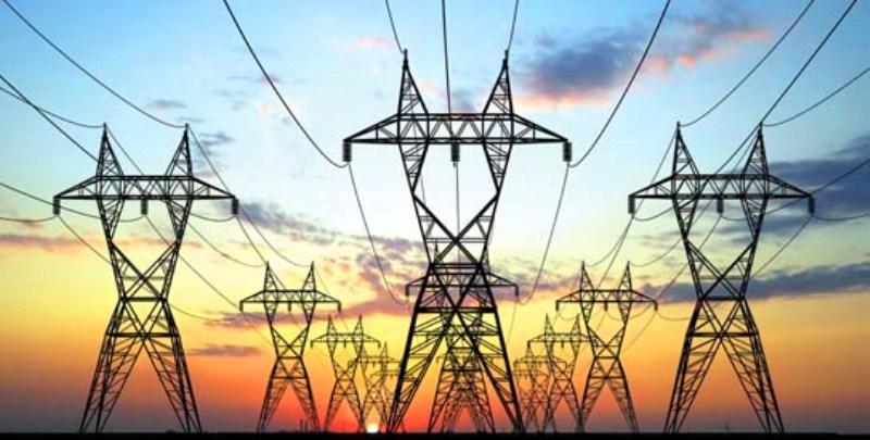 中巴经济走廊能源合作将助巴国新增17GW电力