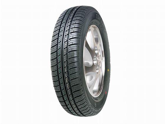 开仑化工高性能子午线轮胎用橡胶助剂项目奠基