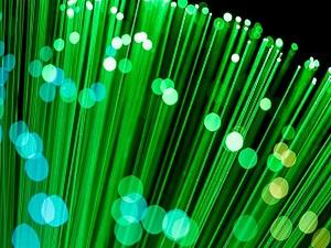 华为中标意大利国家电力开放光纤项目