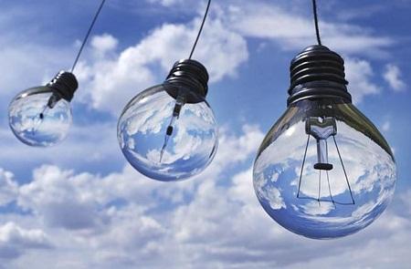 到2040年尼泊尔电力需求预计达50000兆瓦