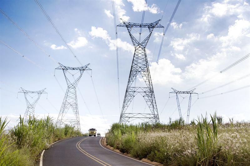 abb获巴西高压直流输电项目7500万美元订单