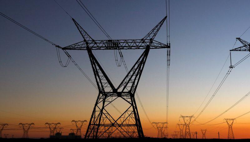 2017-2021年欧洲输配电设备市场将年增3.55%