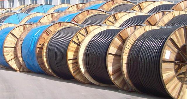 奥凯余波之衡阳质监局专项监检电线电缆生产企业