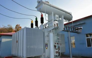 2台变压器抽检不合格 汇网电气公司被电力公司禁