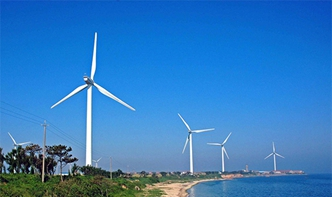 中国可再生能源发电行业浪费电力在攀升