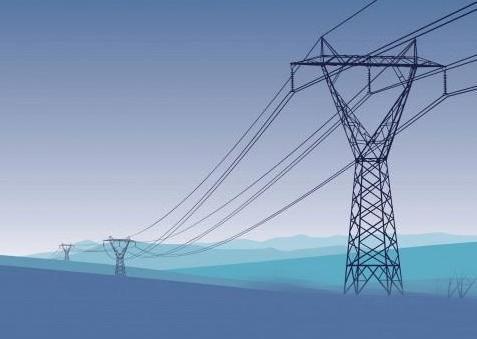 国网莱州供电计划投2.84亿元建设电网