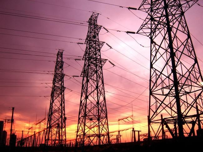 八家企业对沙特-埃及电网互连进行技术投标