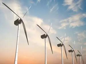 2020年我国风电运维市场容量将达千亿以上