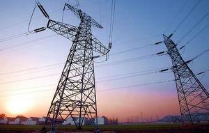 2017-2020年南方电网将投77.7亿加快广西农网改造升级