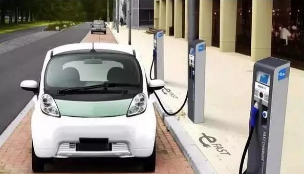 《電動汽車充電用電纜》新國標將于12月實施