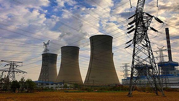 2017年,北京将完成200,000多人从煤炭到电力的转换