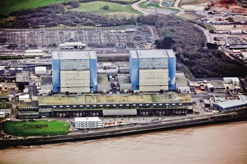 总成本或超200亿英镑 欣克利角核电站建设再起波澜