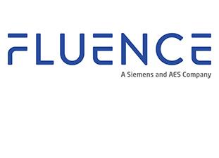 西门子与AES成立合资公司 专注储能技术