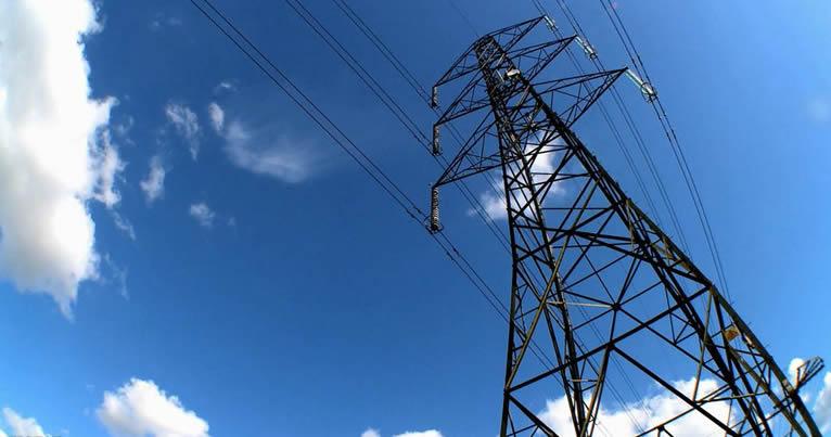 合肥电网最大负荷达677.8万千瓦 10天7创新高