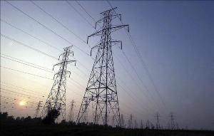 2017-18财年缅甸电力投资缺口超18亿元