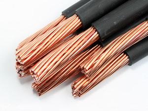 产品抽检不合格 河北万方线缆被停标6个月