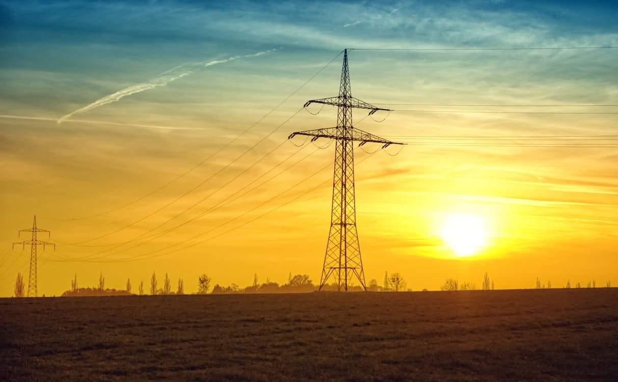 尼泊尔拟建跨境输电线路连接中国电网