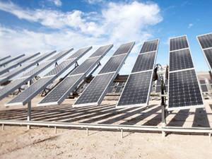 意大利伦巴第大区投400万欧元推出太阳能储能返利方案
