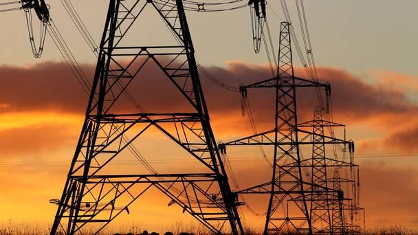 莫桑比克-马拉维高压输电线路将于明年开建