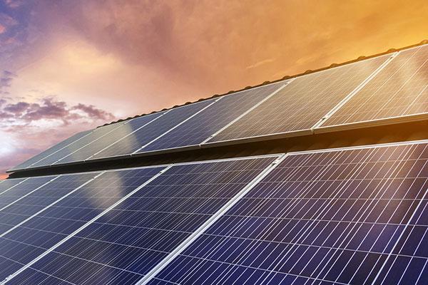 沙特将于明年7月起提供太阳能光伏能源服务