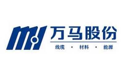 logo logo 标志 设计 矢量 矢量图 素材 图标 405_251