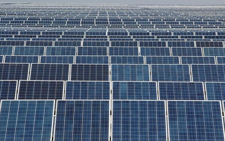 印度将对太阳能设备实施严格的质量标准