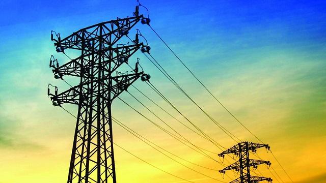 山西晋城电网实现超5000天安全运行