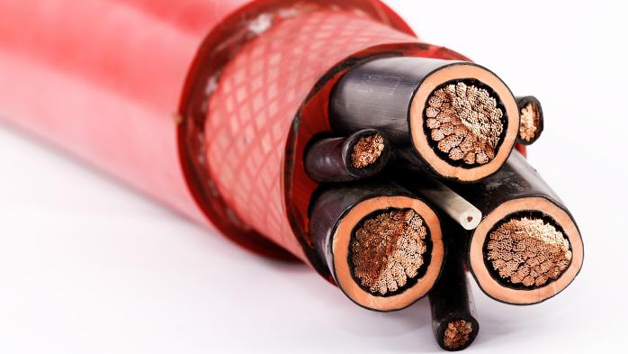 CRU:2017年东盟金属线缆市场需求将增长3.7%