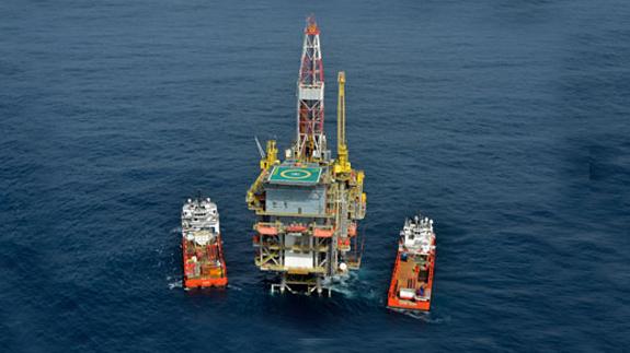 挪威国家石油已实现2020年二氧化碳减排目标