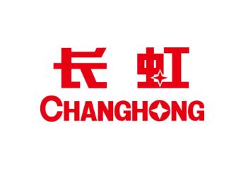 logo logo 标志 设计 矢量 矢量图 素材 图标 341_239