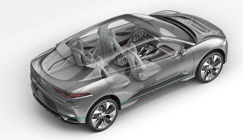 欠缺经验 戴森自主研发电动汽车将遇挑战