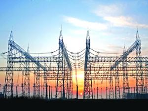 山东—河北特高压环网工程获核准建设