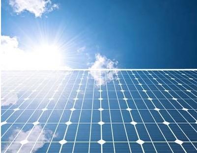 能源局:光伏扶贫规模优先向深度贫困地区安排