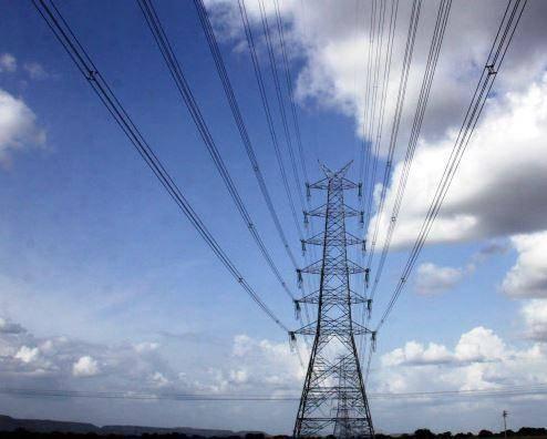数字技术可节约2700亿美元新的电力基础设施投资