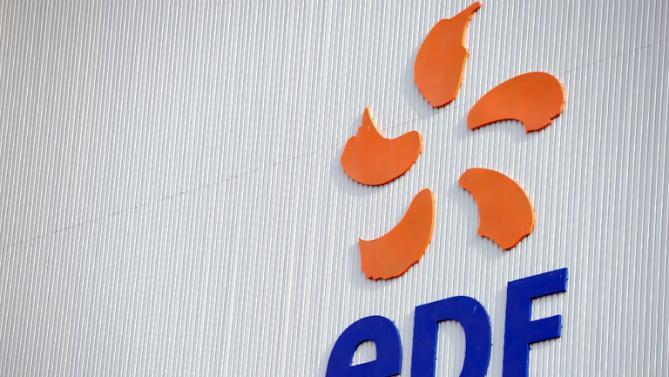 佛山废铜回收公司_废铜厂回收报废铜线_法国电力公司EDF完成13亿欧元波兰资产回收