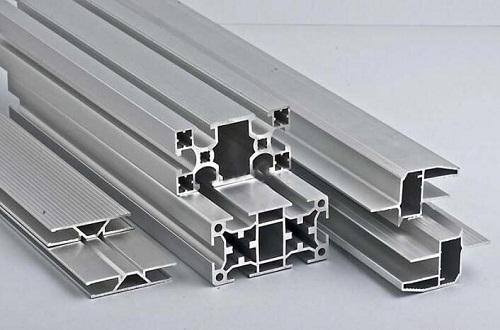 工信部:下一步將繼續擴大鋁合金新材料推廣應用