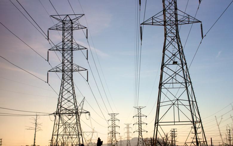 加拿大-美国输电线路项目获美能源部批准