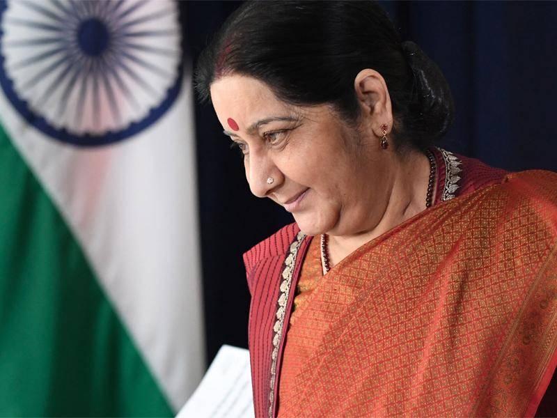 印度和丹麦决定加强关键领域贸易和投资合作