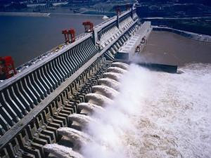 中国电建与乌兹别克斯坦签约三座水电站改造项目