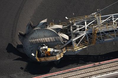 三大银行拒绝融资 阿达尼澳洲最大煤矿项目举步维艰