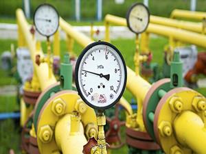 奥地利天然气管道枢纽爆炸 意大利供气进入紧急状态