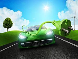 11月新能源汽车产销强势增长_市场静待补贴调整政策