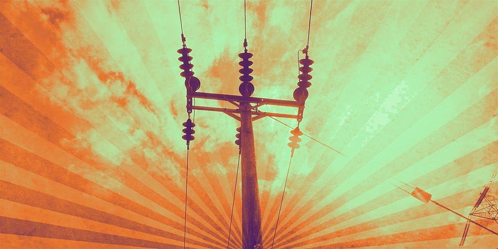 国家能源局:分布式电力交易试点计划延期启动